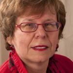 Louise Lemieux