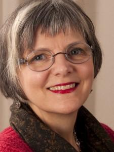 Suzanne (3x4)