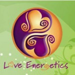 Soin Love Energetics®