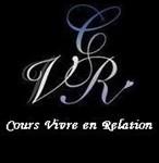 Le cours «Vivre en relation»