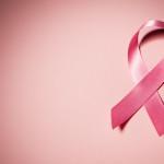 La lumière sur la massothérapie et le cancer