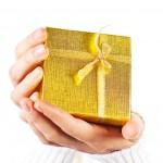 Le Reiki, un précieux cadeau
