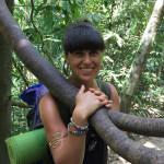 Cours de YOGA – Un regard vers Soi